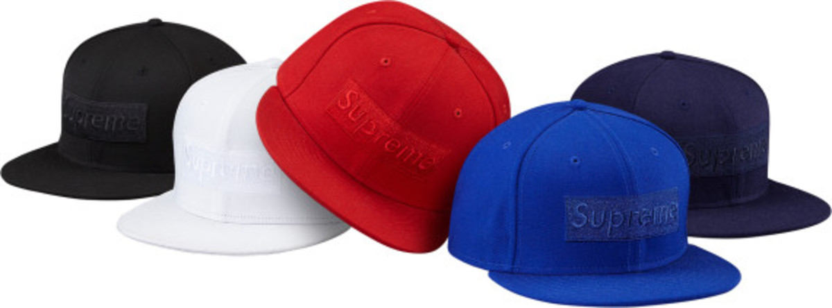 supreme-fall-winter-2014-caps-and-hats-collection-49