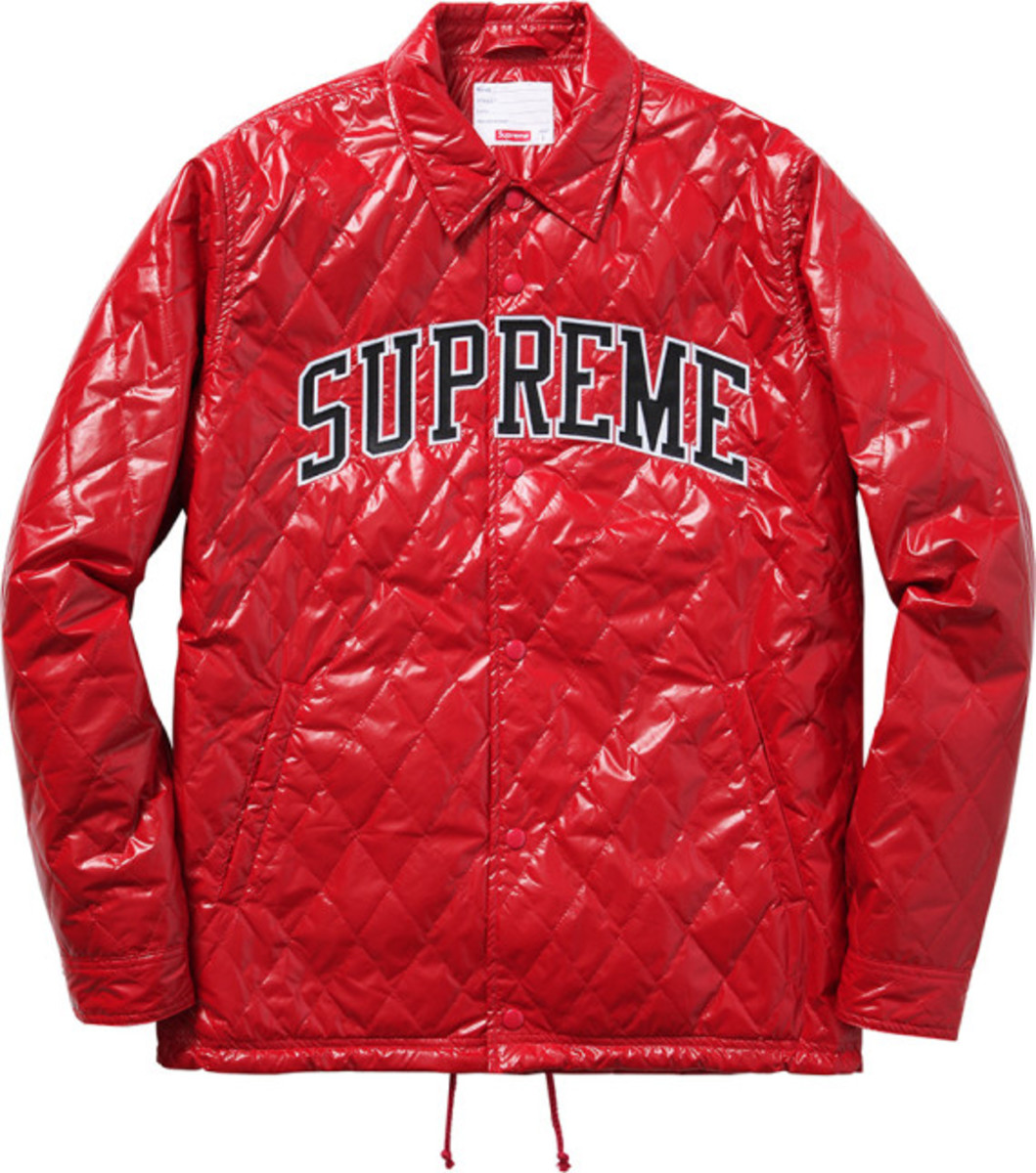 supreme-fall-winter-2014-outerwear-collection-05