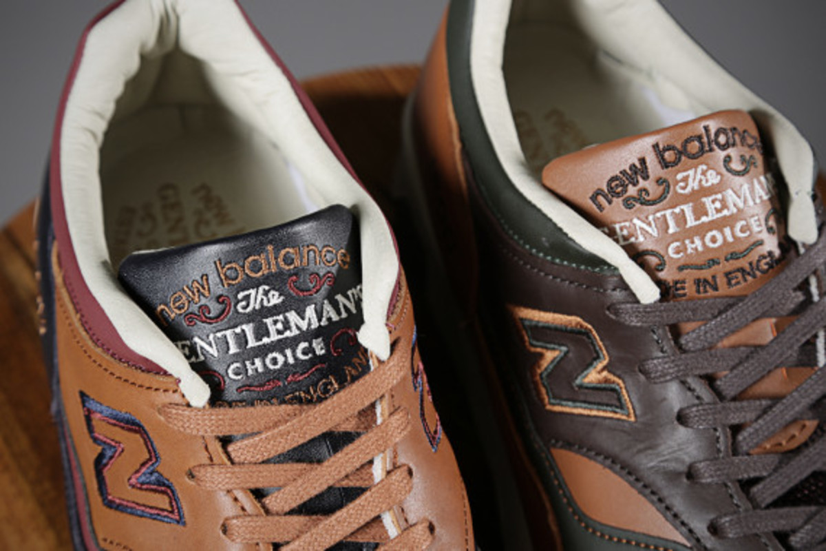 new-balance-m1500-the-gentlemans-choice-pack-04