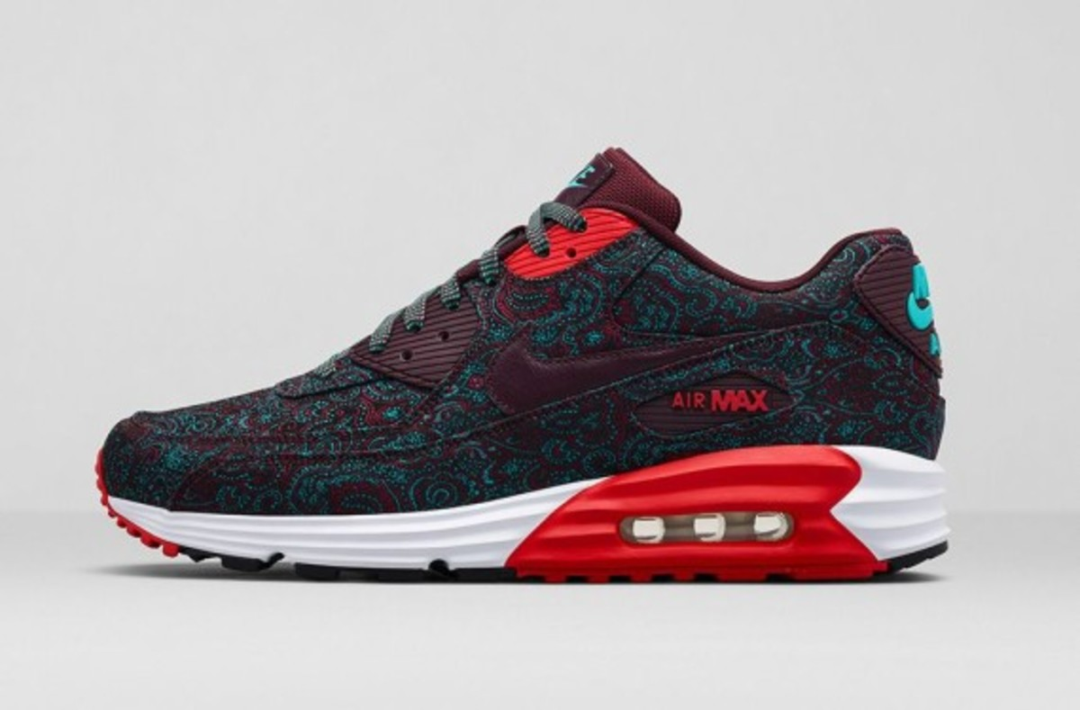 nike-air-max-lunar90-suit-and-tie-pack-03