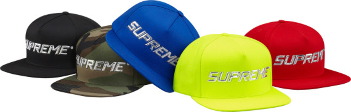 supreme-fall-winter-2014-caps-and-hats-collection-38
