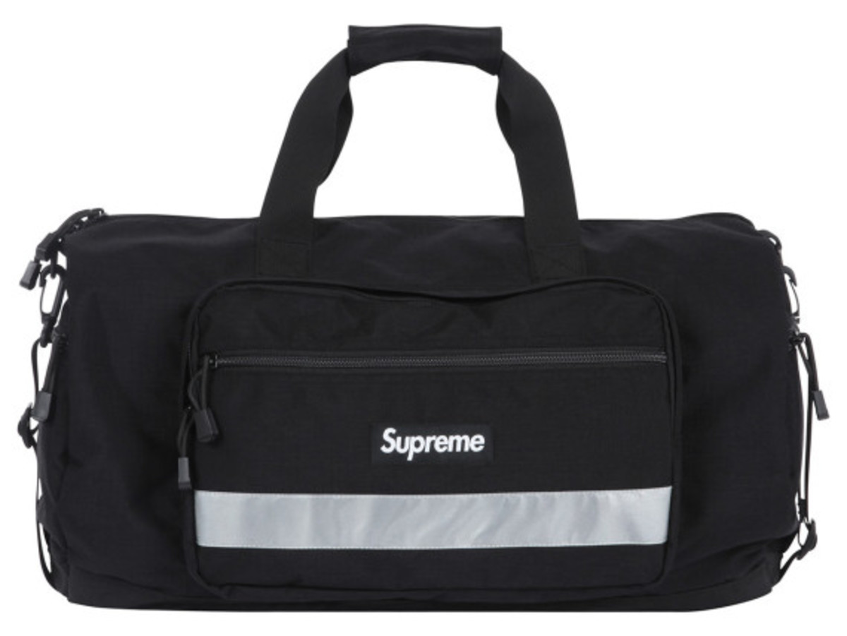 supreme-fall-winter-2014-accessories-and-gear-collection-02