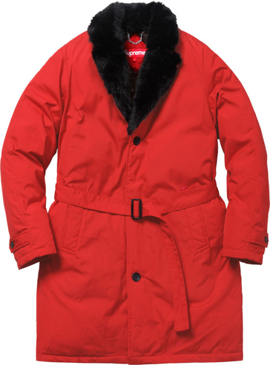 supreme-fall-winter-2014-outerwear-collection-14