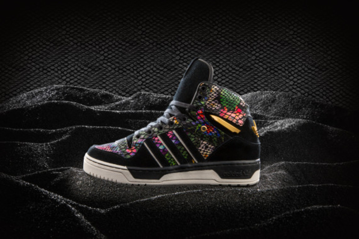 adidas-originals-big-sean-metro-attitude-unveiled-05