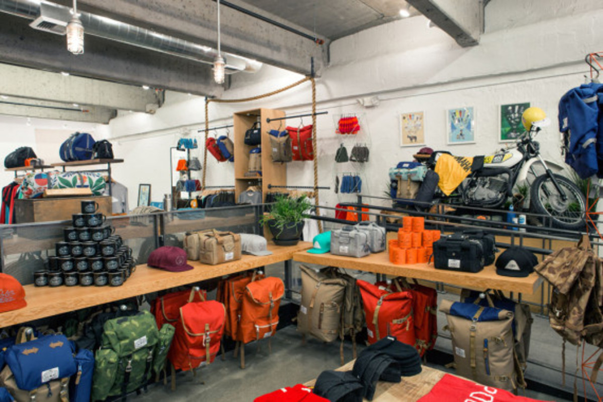 poler-portland-flagship-store-reopens-in-new-location-07