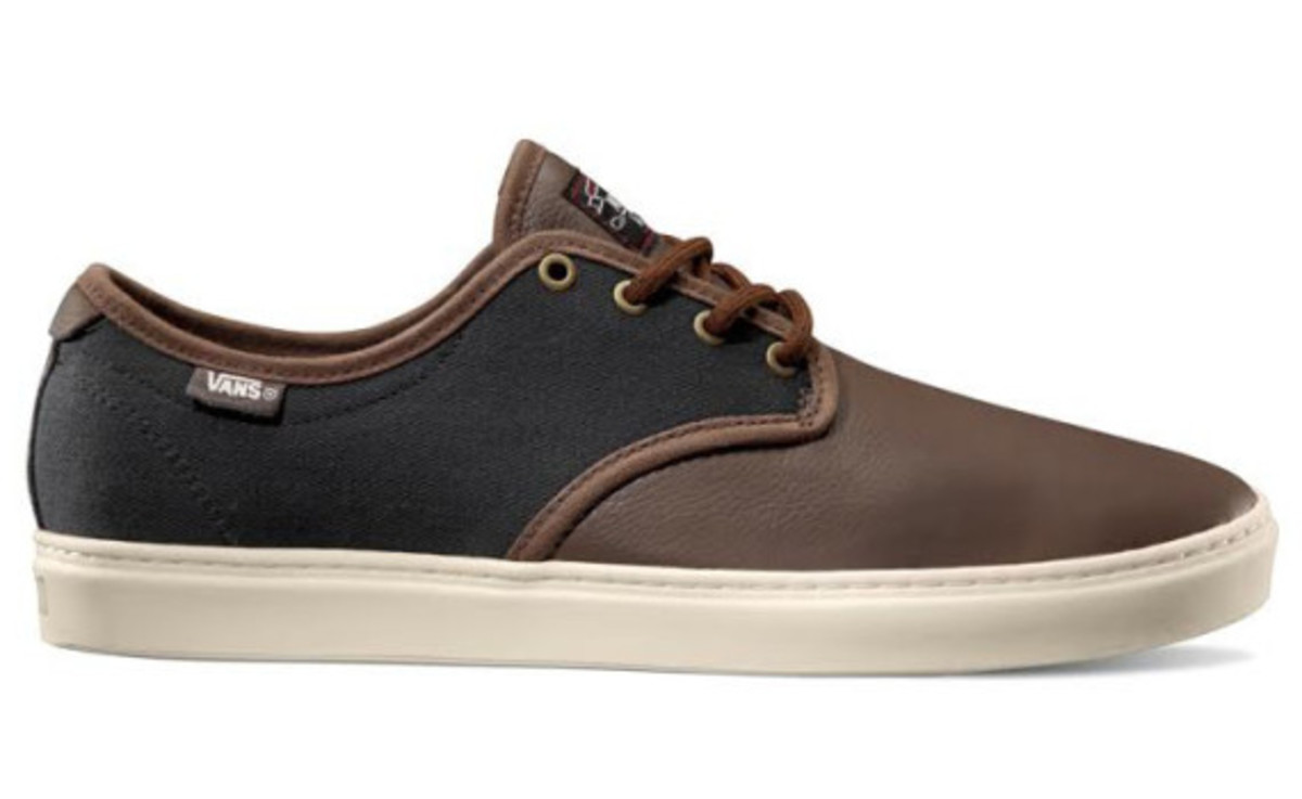 vans-otw-steelhead-collection-05