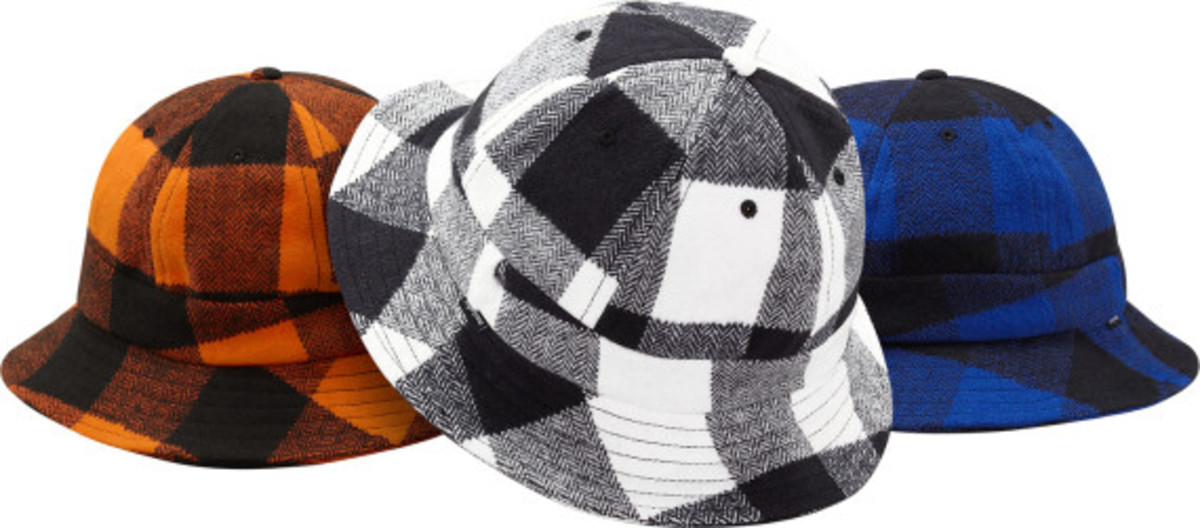 supreme-fall-winter-2014-caps-and-hats-collection-57