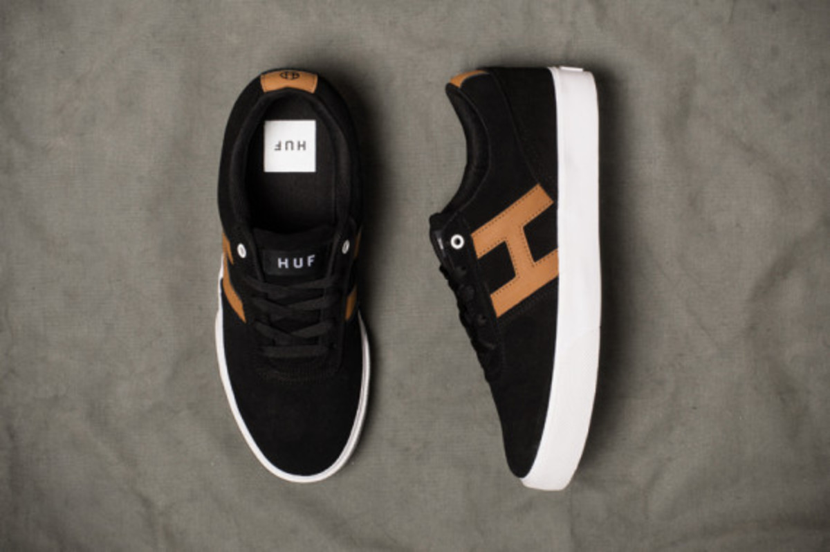 huf-fall-2014-footwear-collection-delivery-2-i