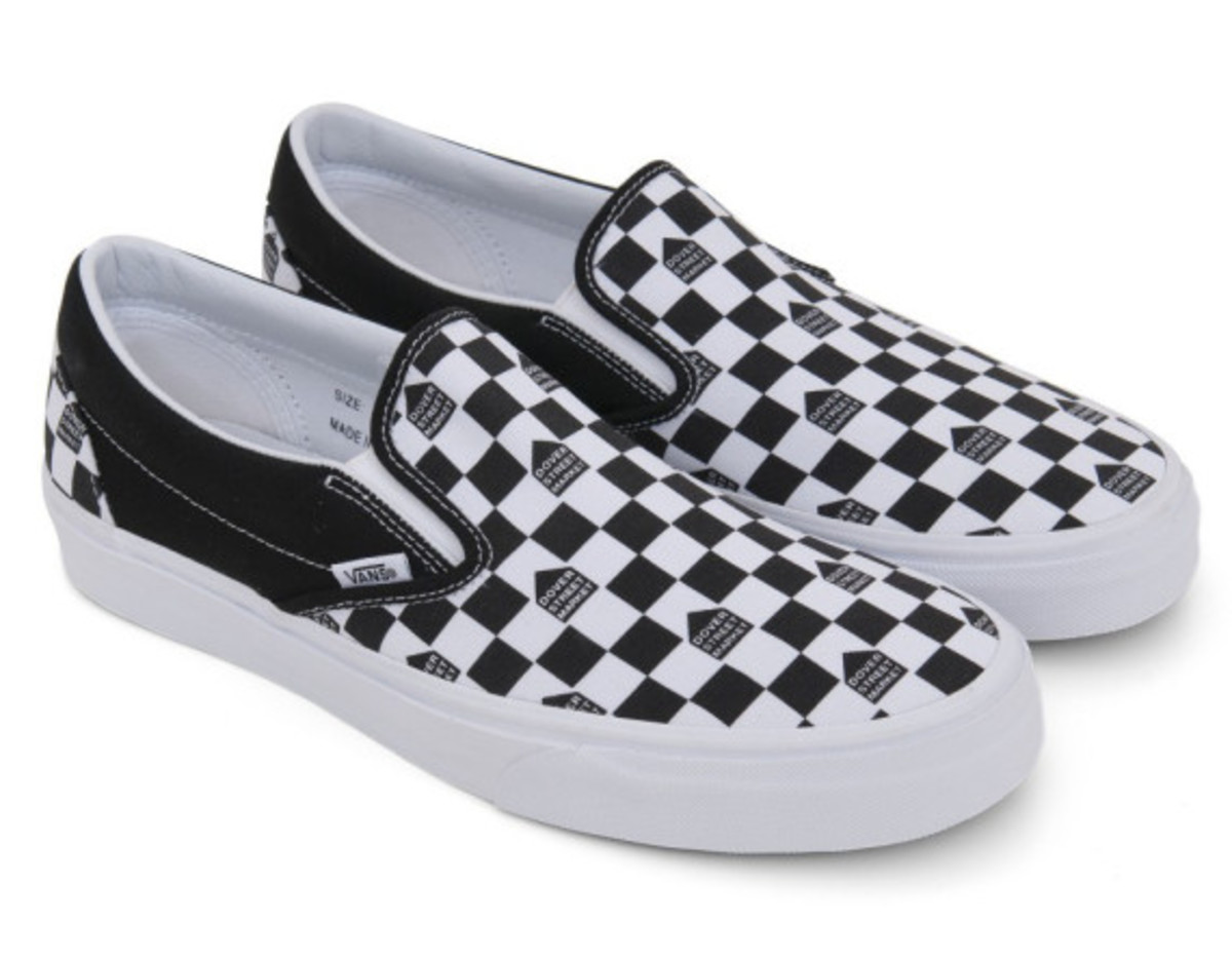 dover-street-market-vans-checkerboard-10th-anniversary-collection-03