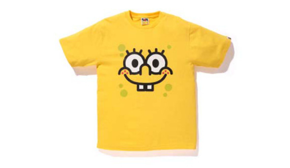 spongebob-squarepants-bathing-ape-capsule-collection-06