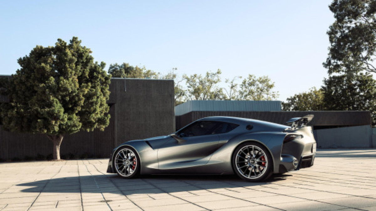 toyota-ft-1-graphite-concept-06
