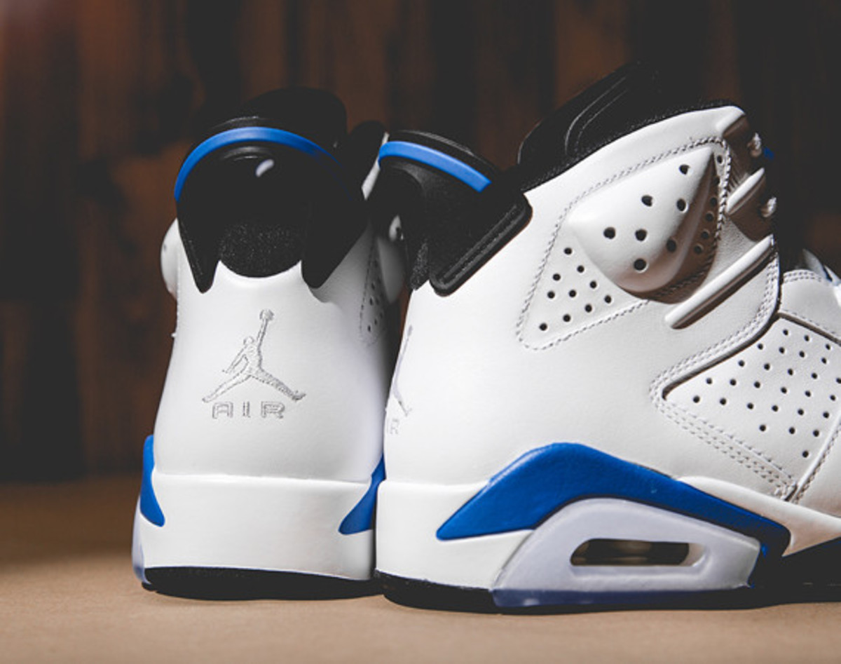 air-jordan-vi-white-sport-blue-01