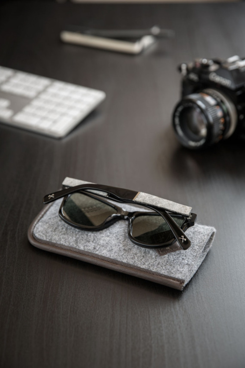 shwood-fifty-fifty-collection-acetate-and-stone-04