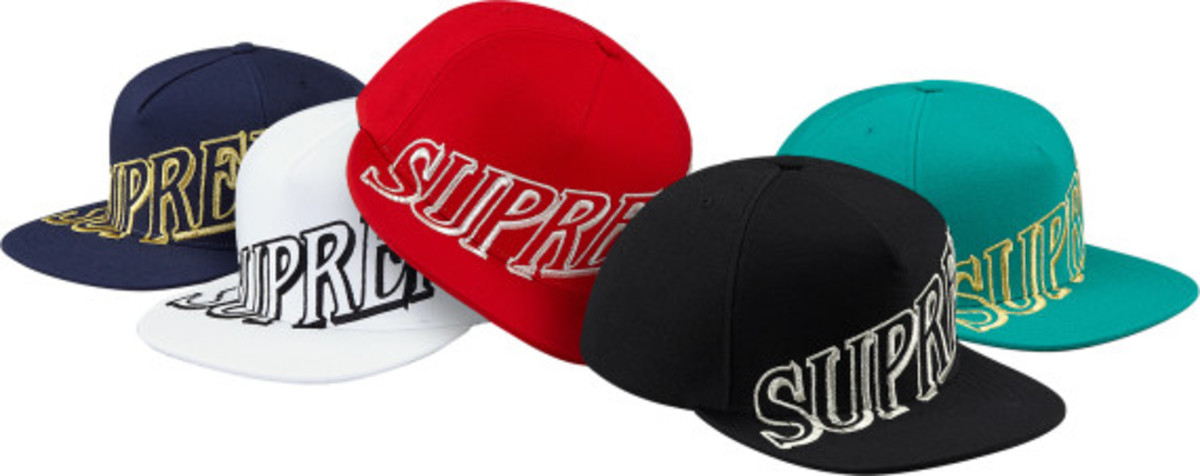 supreme-fall-winter-2014-caps-and-hats-collection-40