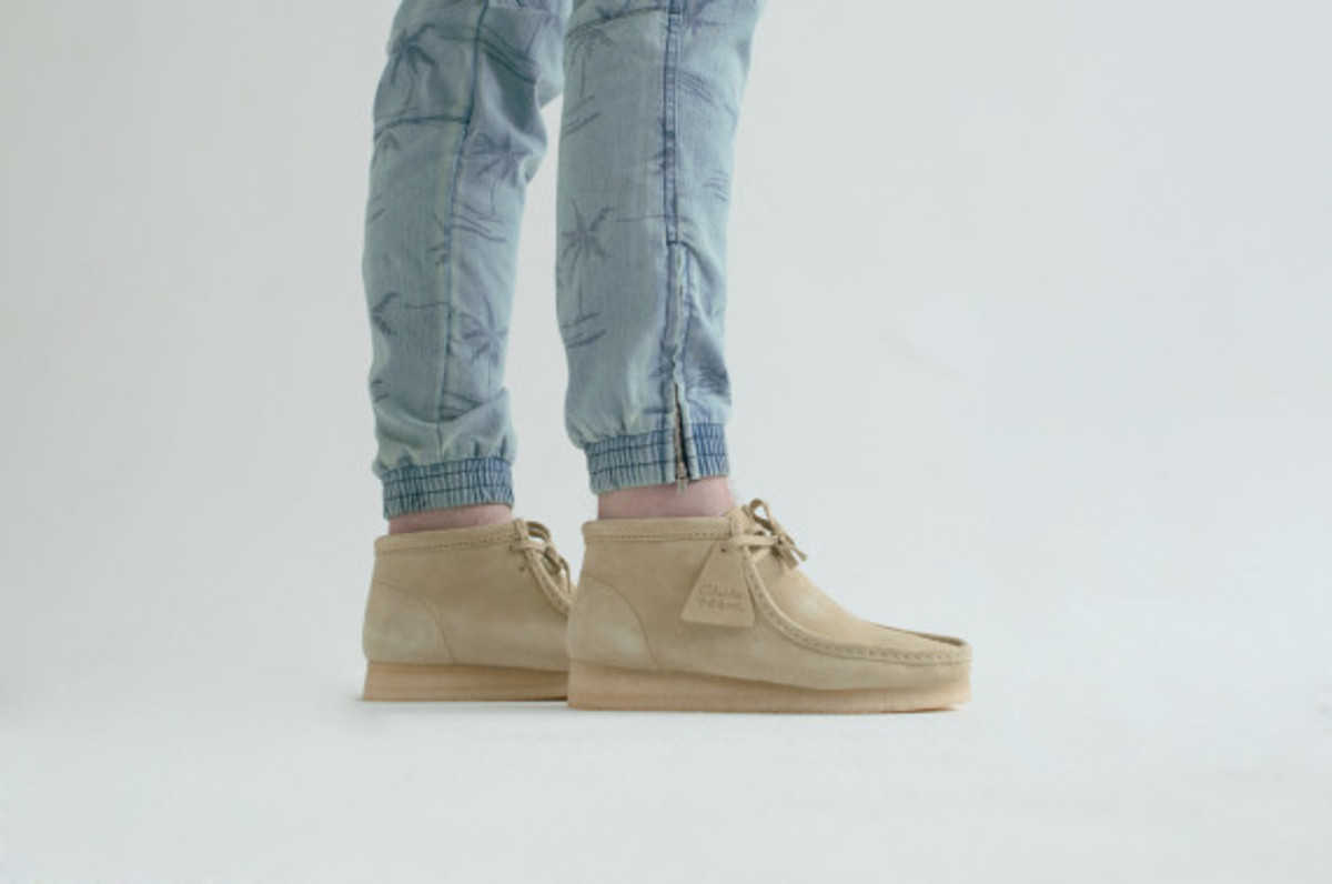 kith-summer-weight-washed-denim-collection-08