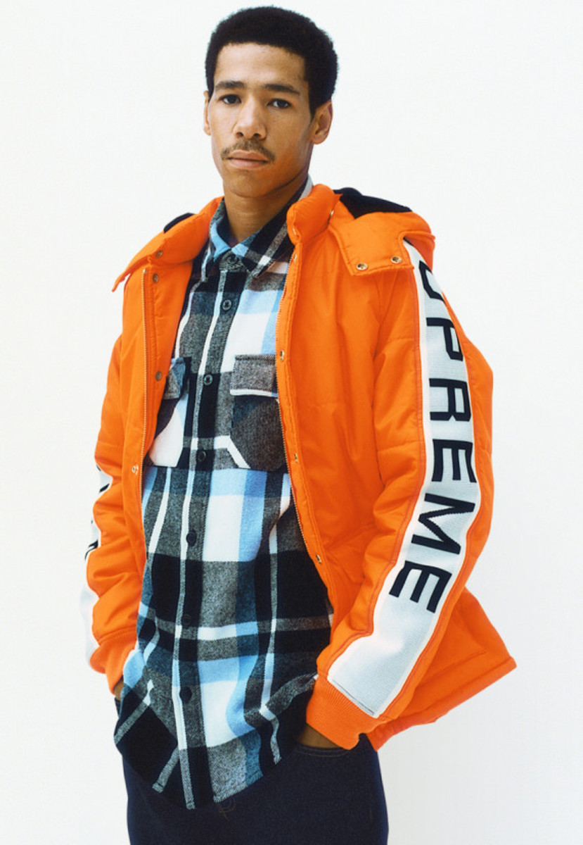 supreme-fall-winter-2014-collection-lookbook-11