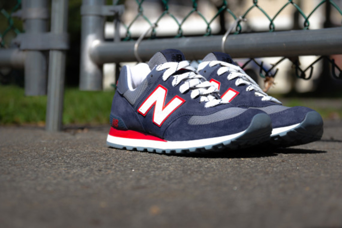 new-balance-us574md-05