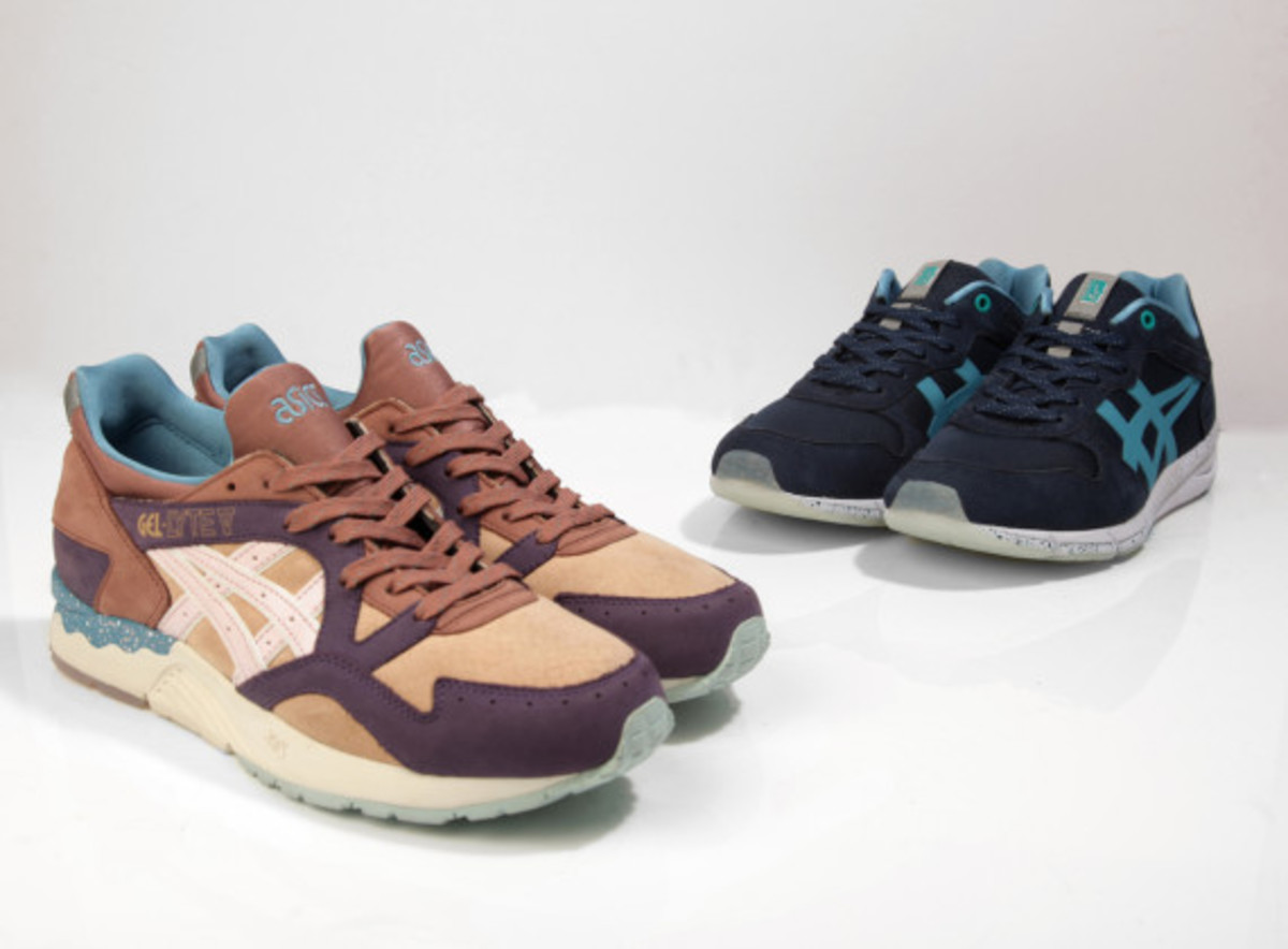 onitsuka-tiger-asics-offspring-desert-pack-06