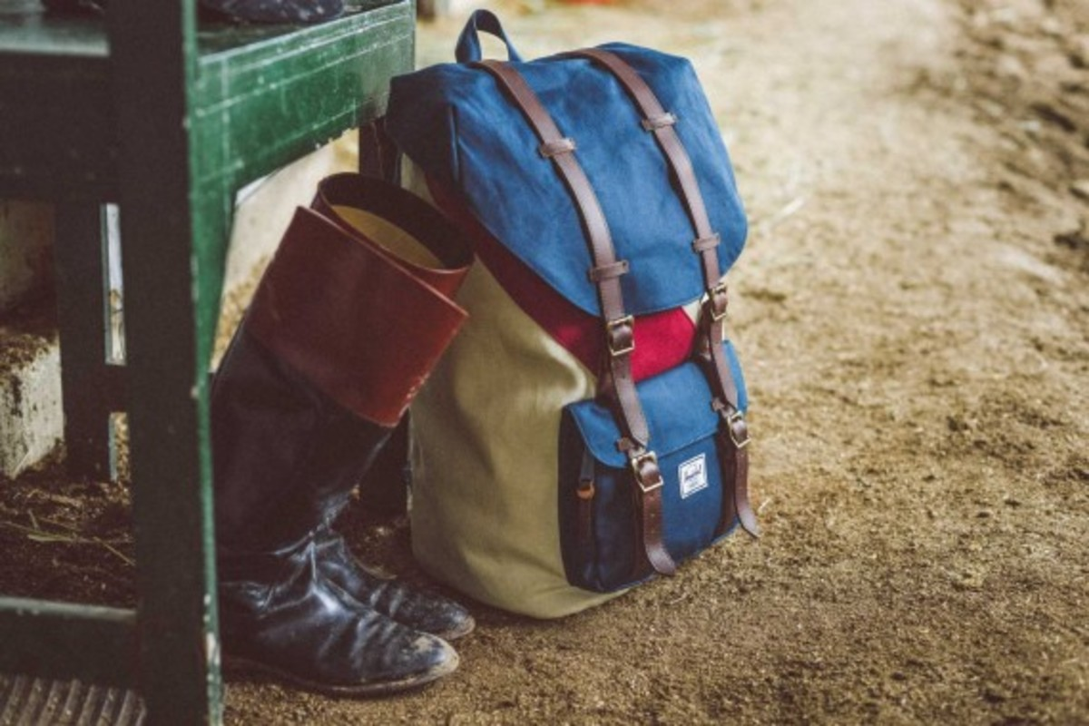 herschel-supply-co-fall-2014-studio-collection-05