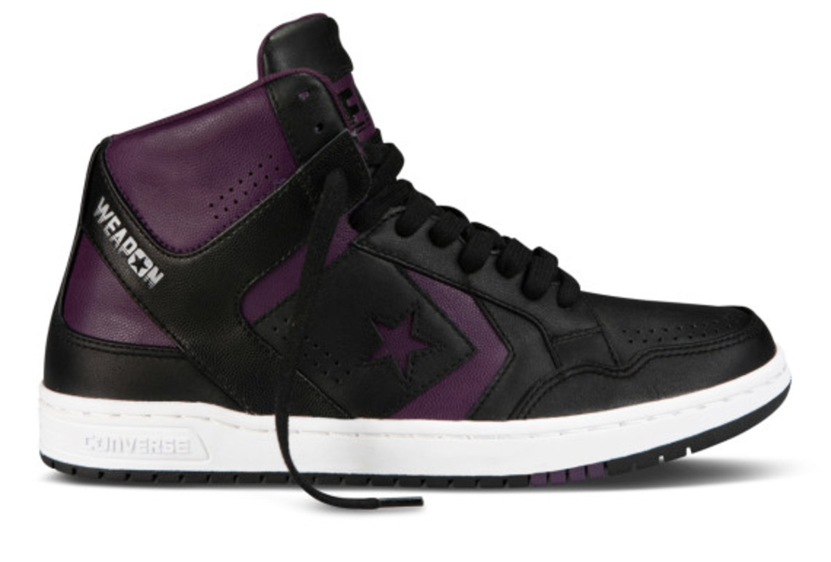converse-cons-unveils-the-re-mastered-cons-weapon-07