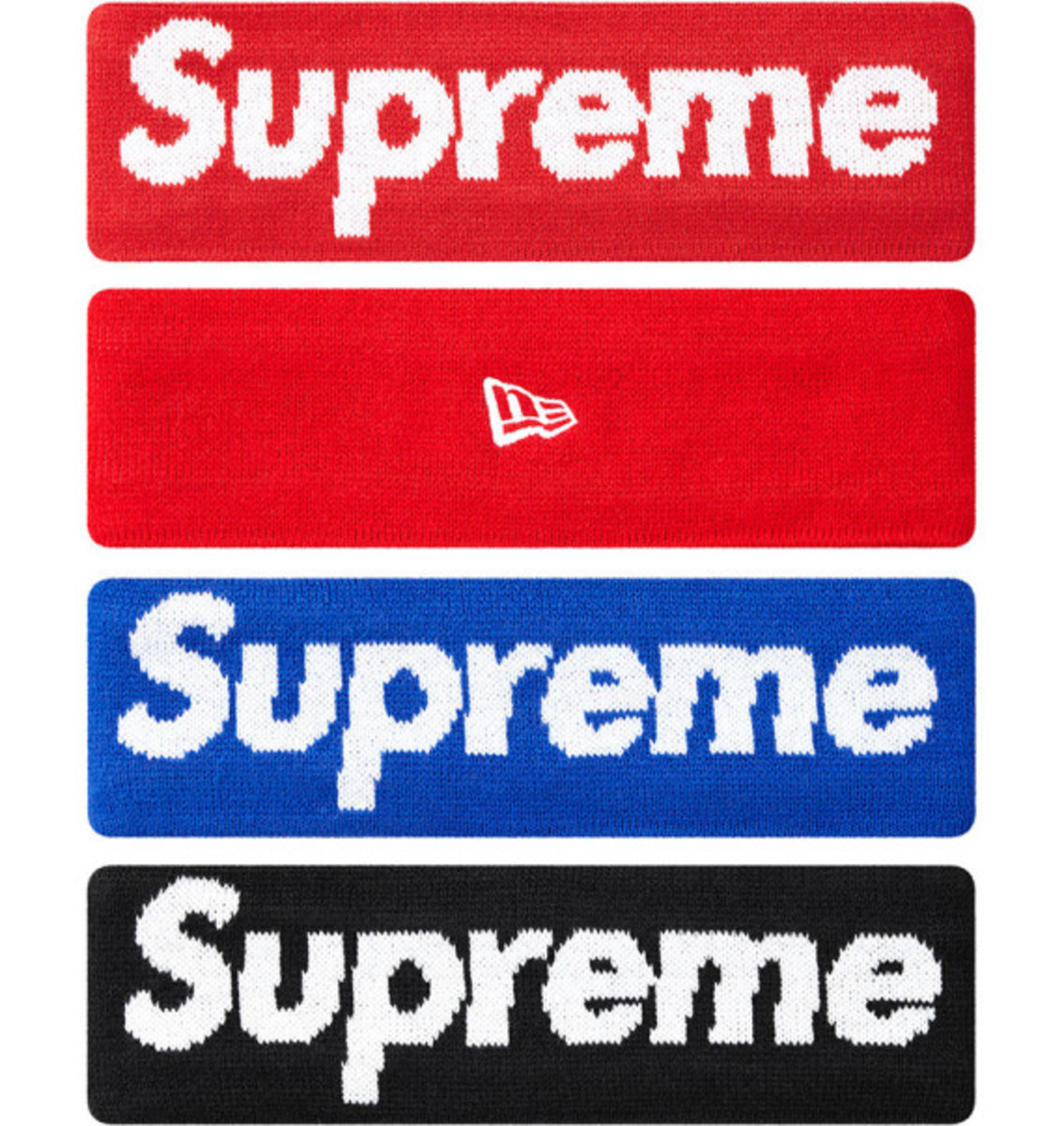 supreme-fall-winter-2014-caps-and-hats-collection-37