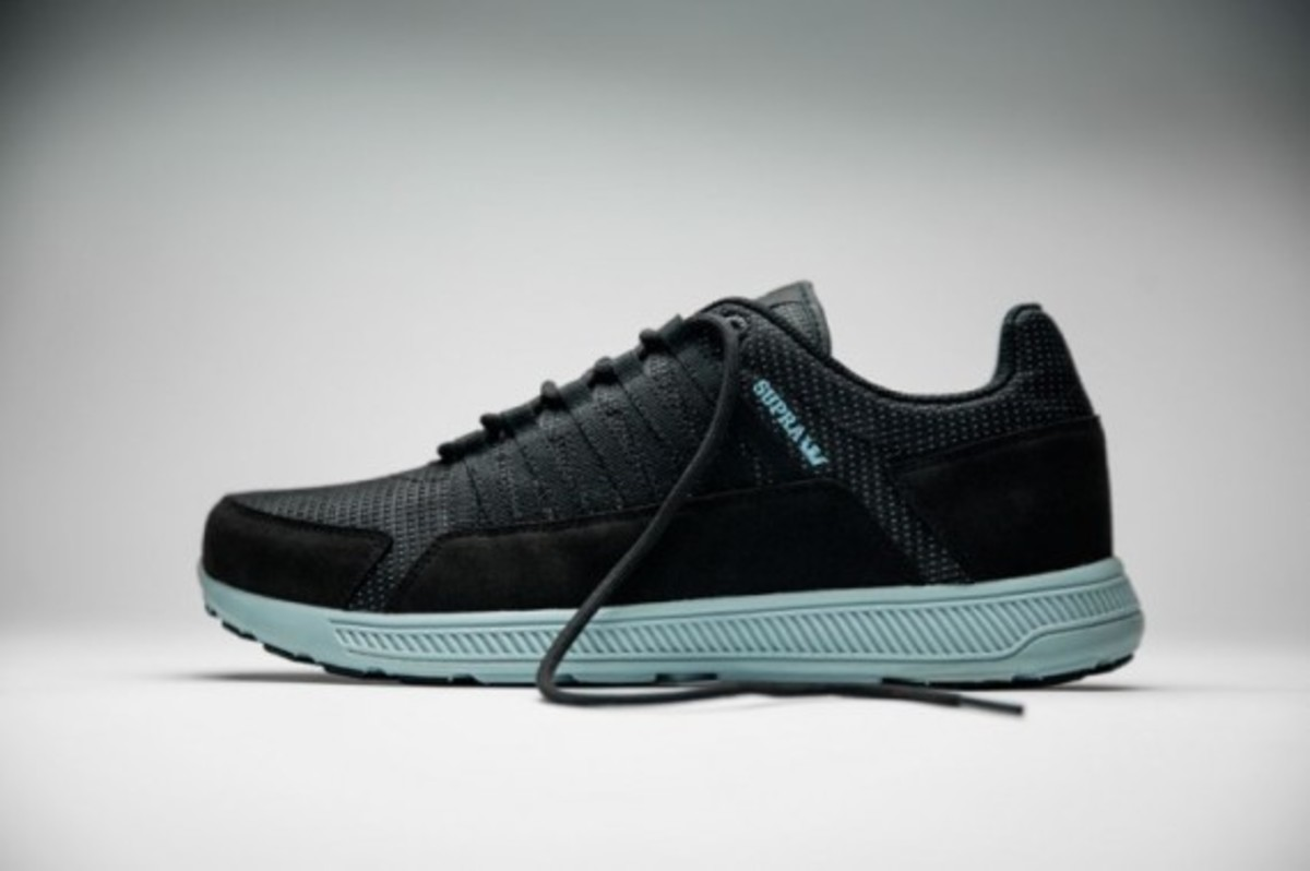 supra-owen-tundra-pack-size-exclusive-05