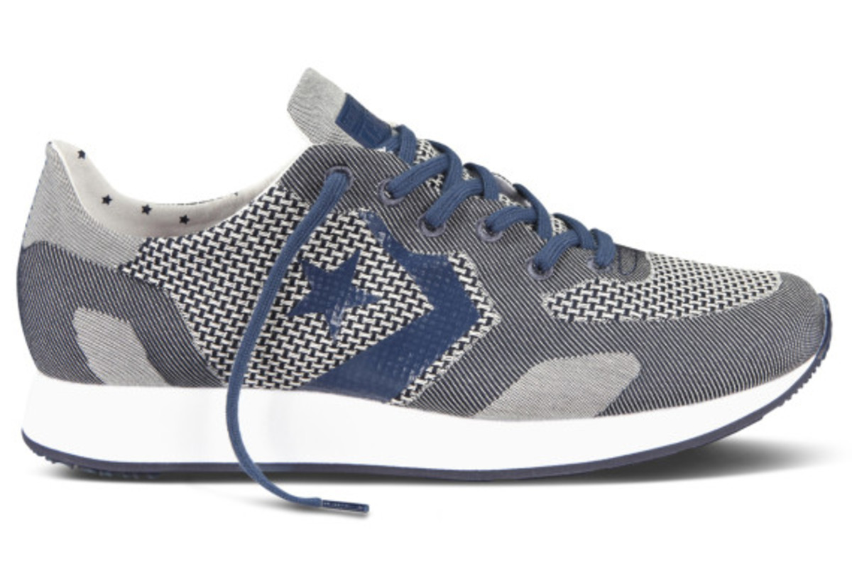 converse-cons-first-string-engineered-auckland-racer-04