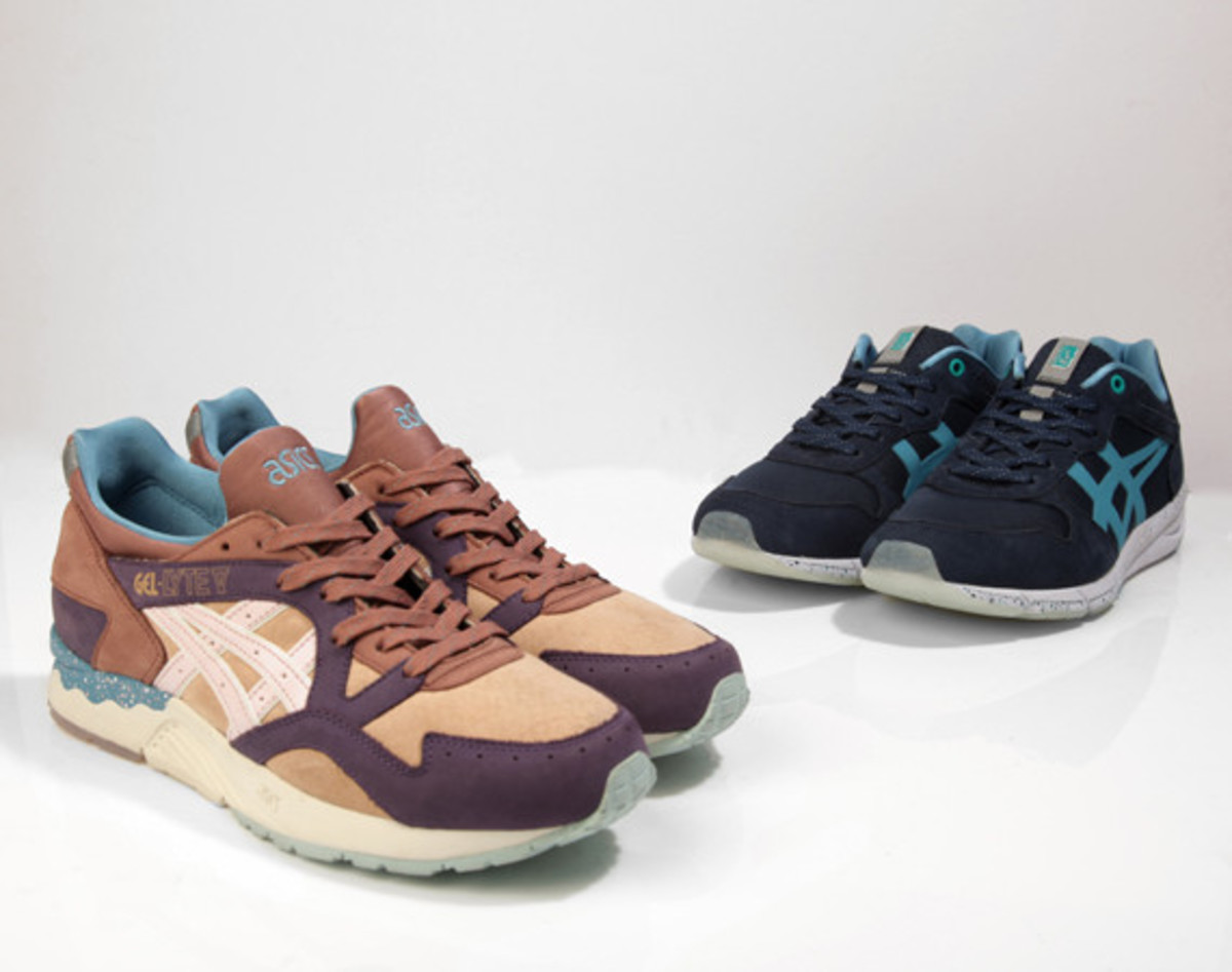 onitsuka-tiger-asics-offspring-desert-pack-01
