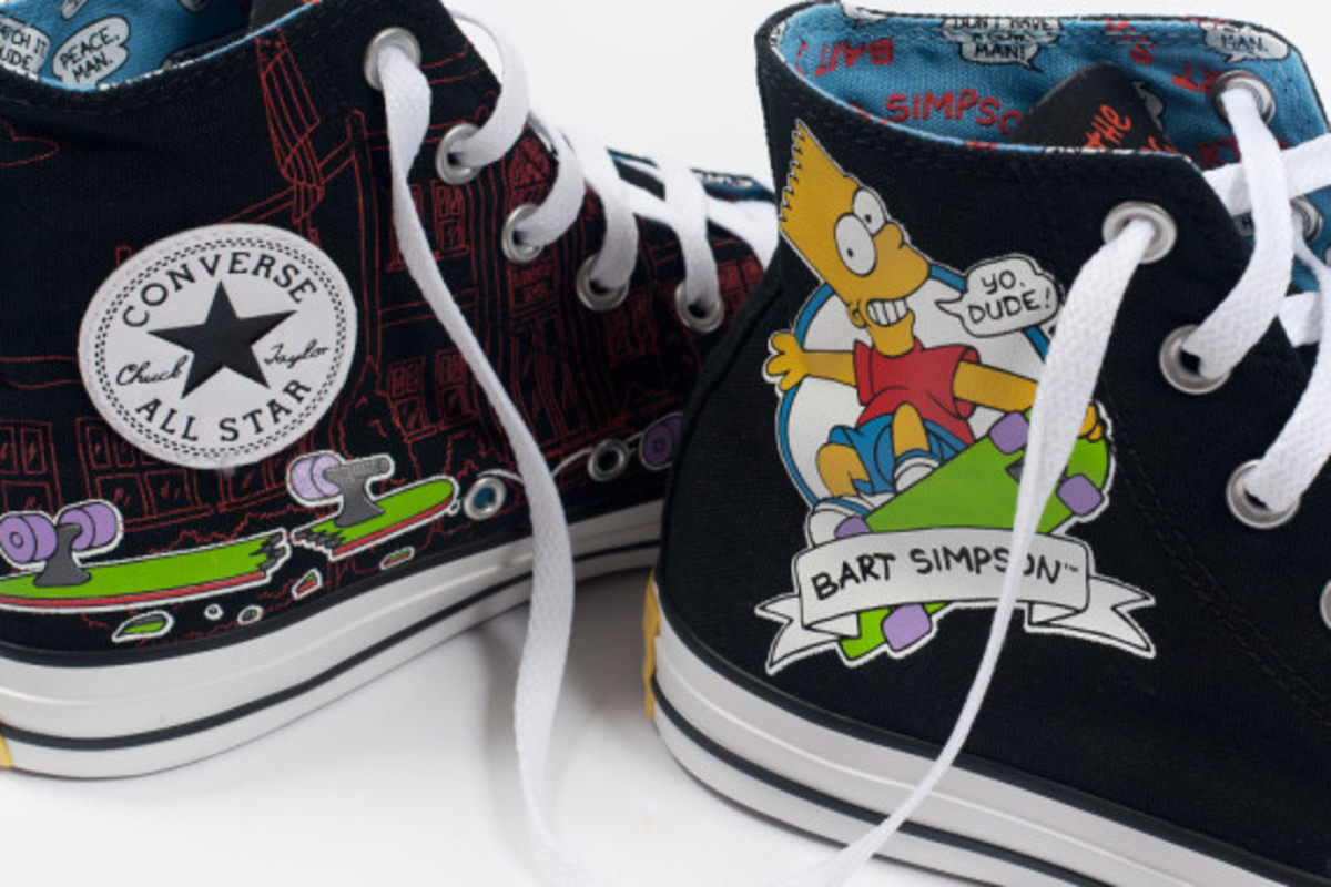 the-simpsons-converse-fall-winter-2014-collection-09