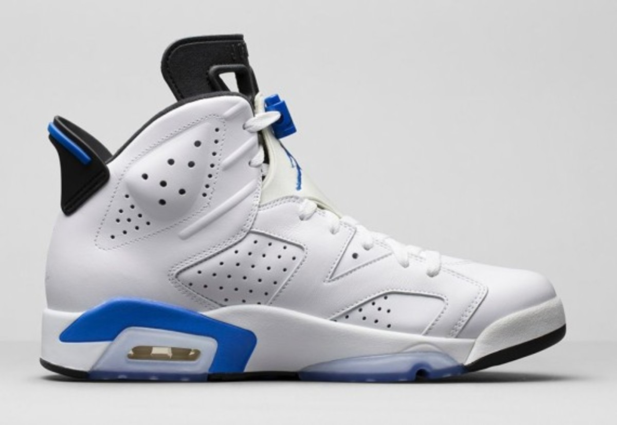air-jordan-6-retro-sport-blue-release-reminder-04