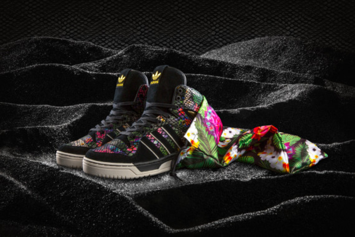 adidas-originals-big-sean-metro-attitude-unveiled-02