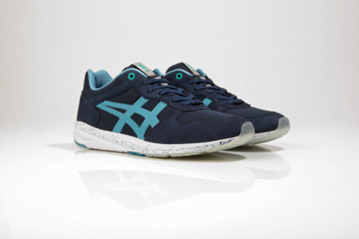 onitsuka-tiger-asics-offspring-desert-pack-04