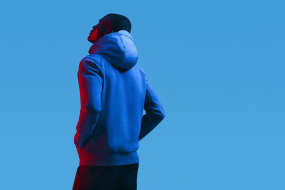 nike-tech-pack-fall-2014-collection-22