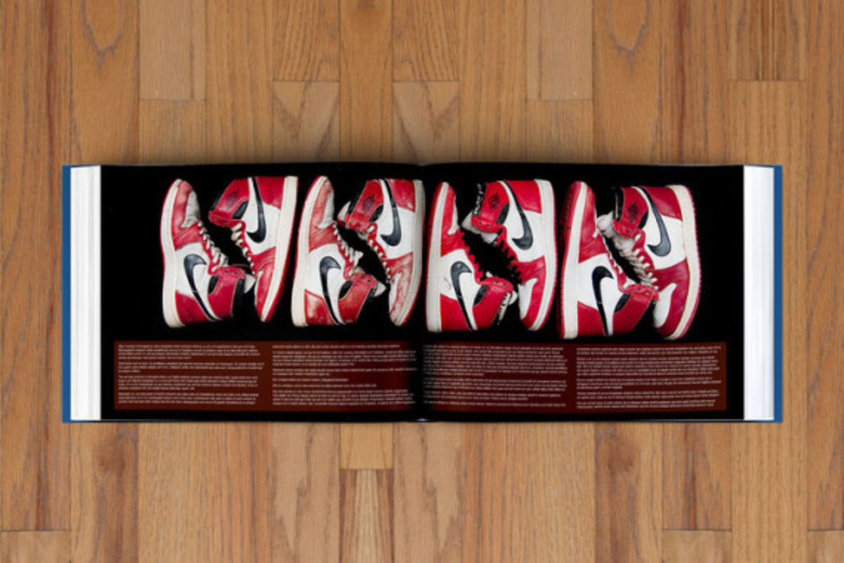 encyclopedia-of-air-jordans-02