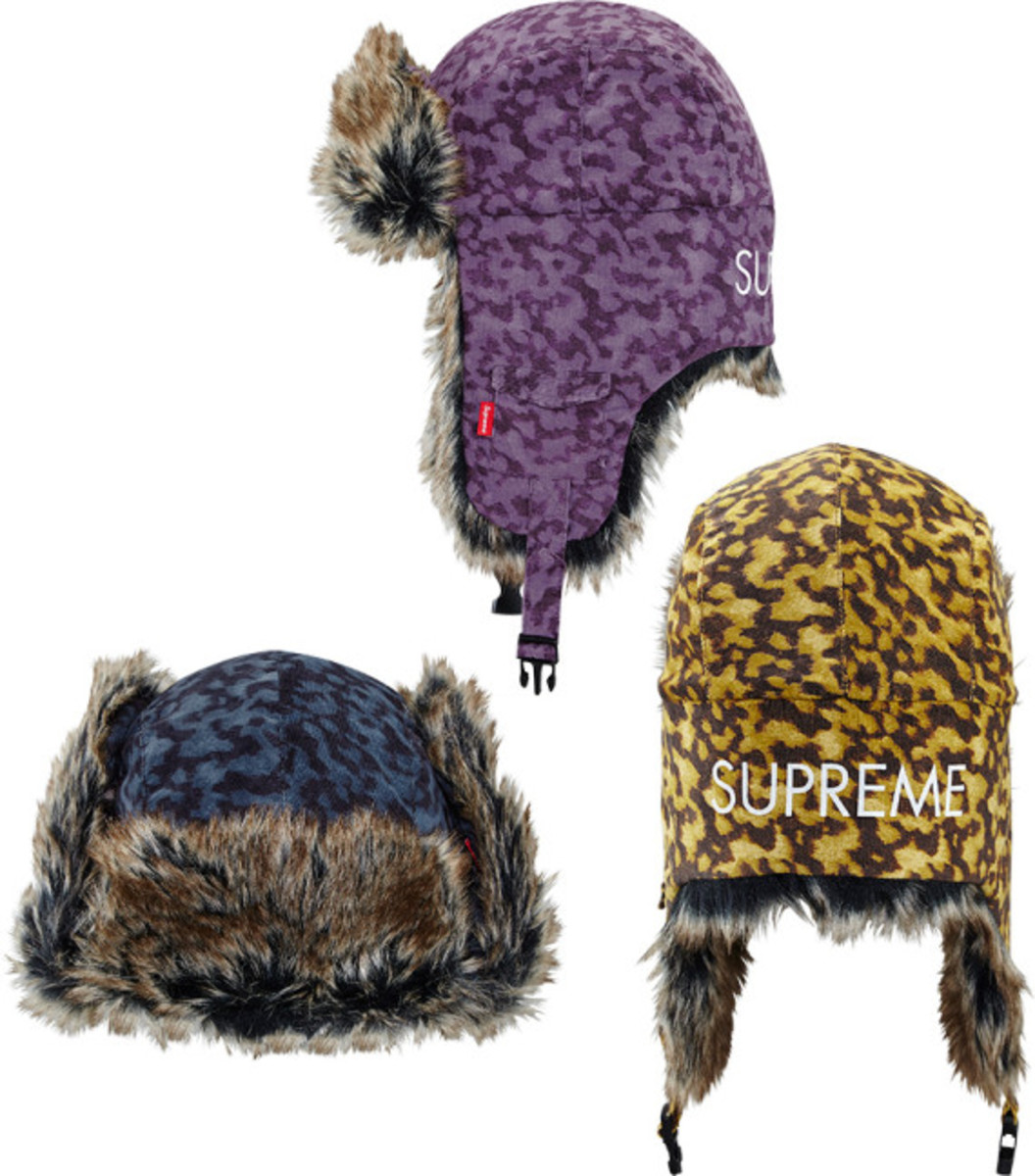 supreme-fall-winter-2014-caps-and-hats-collection-60