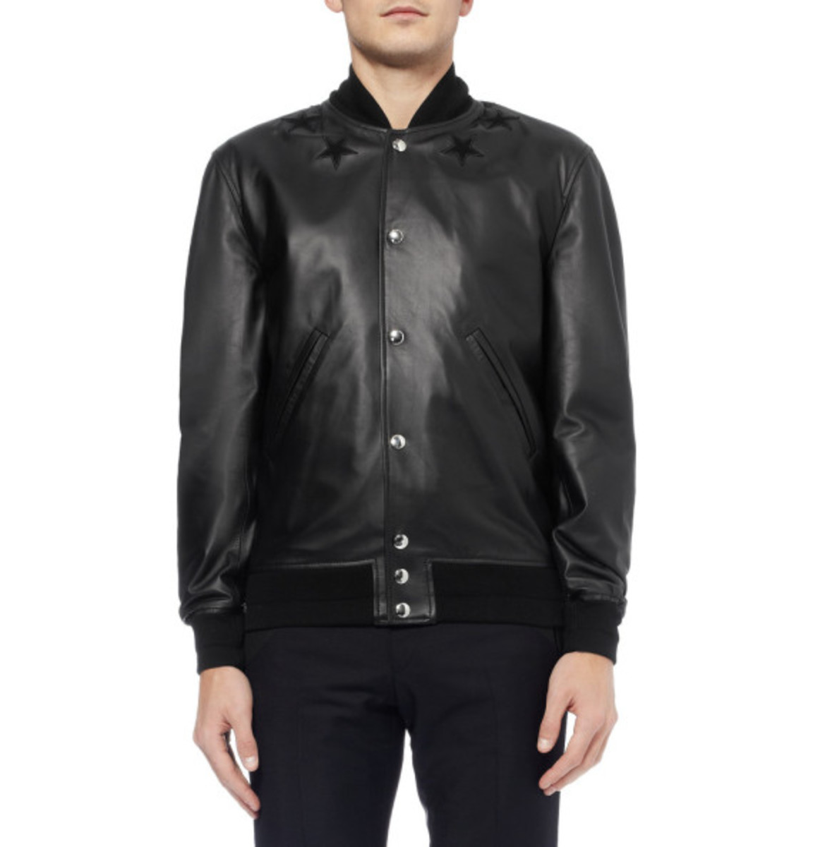 givenchy-leather-embroidered-star-baseball-jacket-02