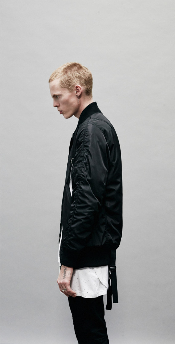 stampd-fall-2014-collection-lookbook-07