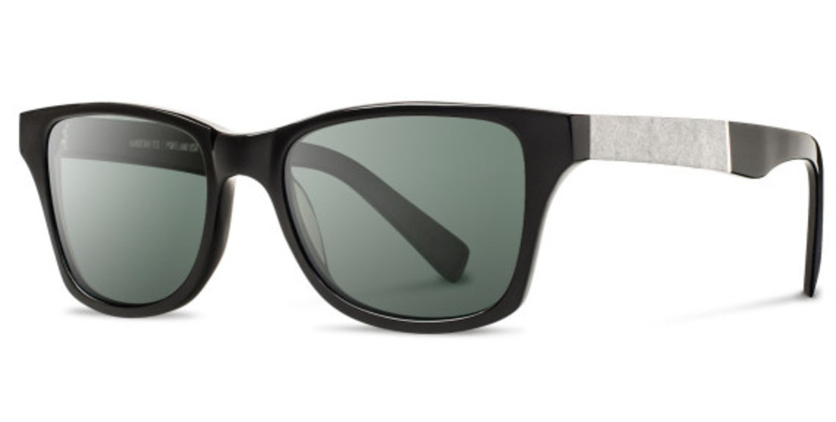 shwood-fifty-fifty-collection-acetate-and-stone-08