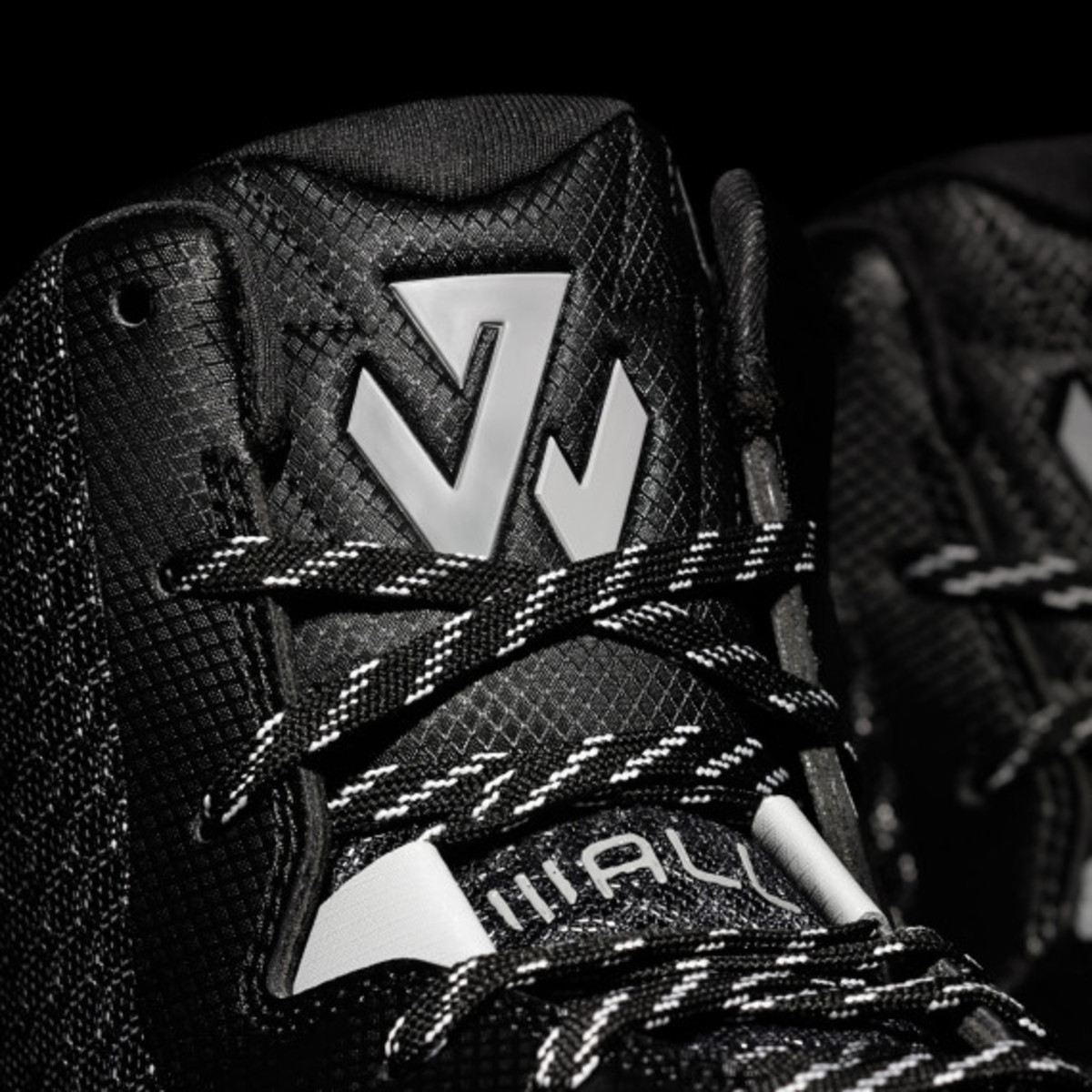 adidas-j-wall-1-signature-basketball-shoe-09
