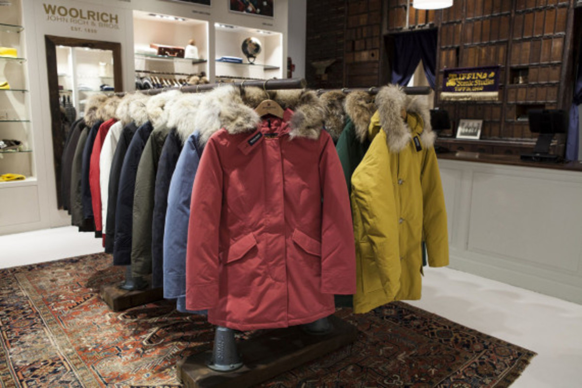 woolrich-opens-first-us-flagship-in-nyc-07