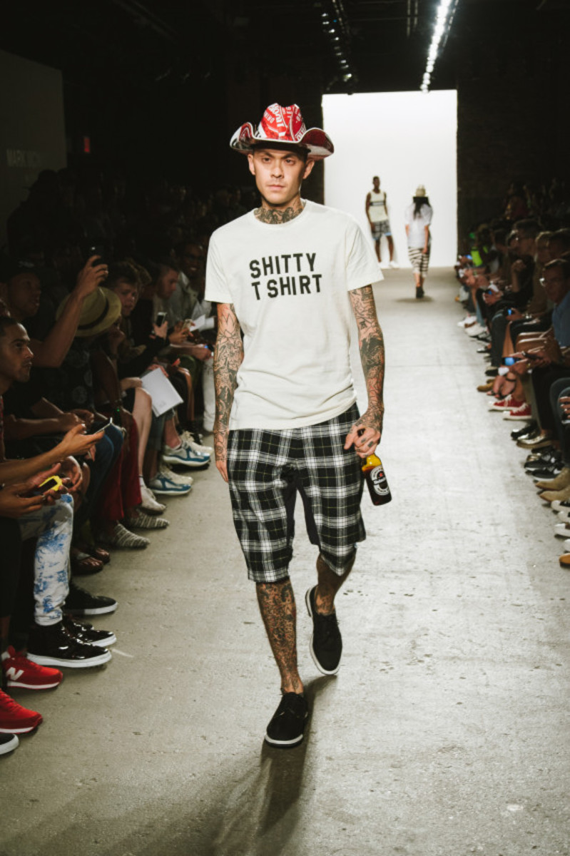 mark-mcnairy-new-amsterdam-spring-summer-2015-collection-12