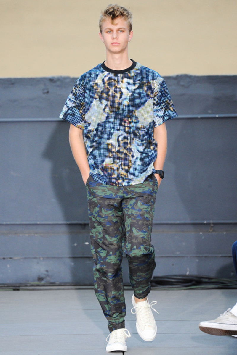 n-hoolywood-spring-summer-2015-collection-08