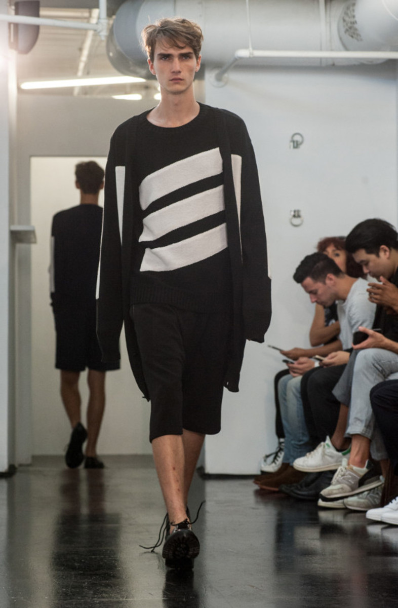 general-idea-spring-summer-2015-collection-20