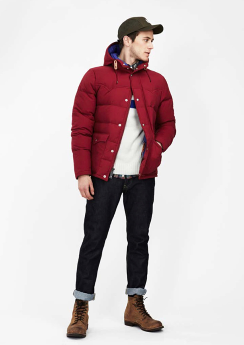 penfield-fall-winter-2014-mens-collection-lookbook-06