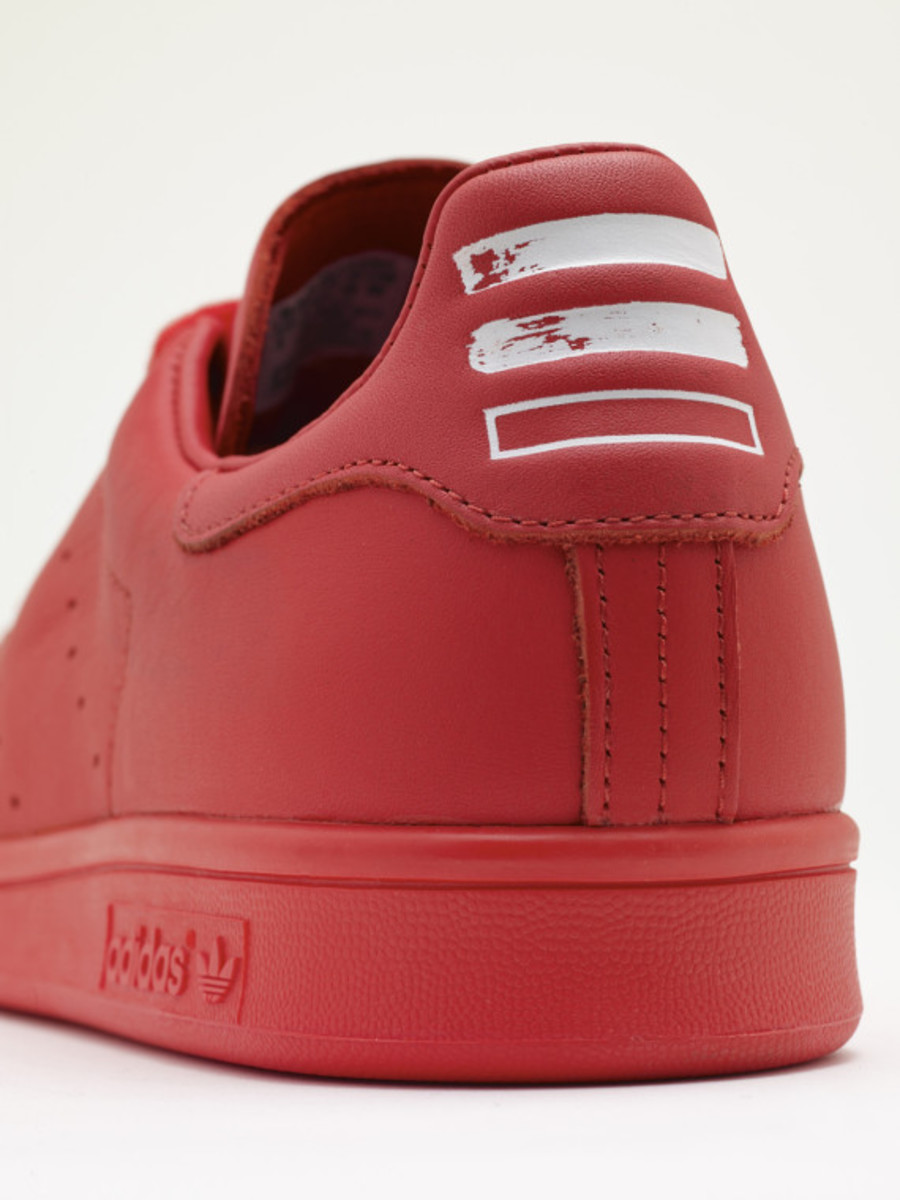adidas-originals-pharrell-williams-officially-unveiled-11