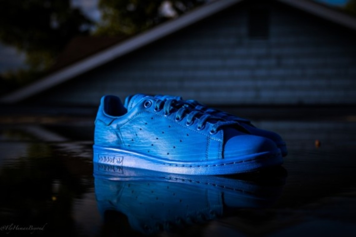 pharrell-adidas-stan-smith-solid-pack-consortium-10