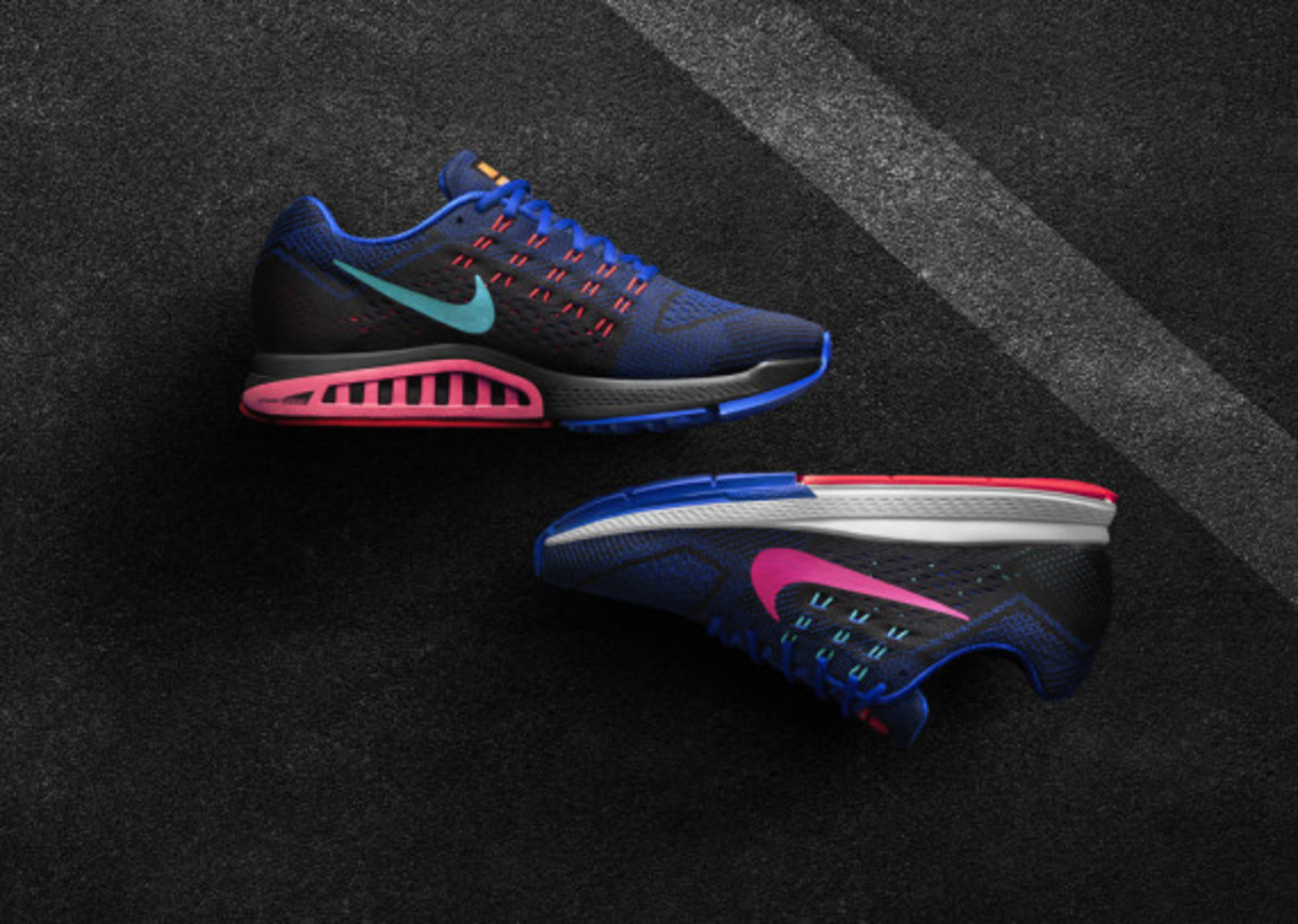 nike-air-zoom-structure-18-k