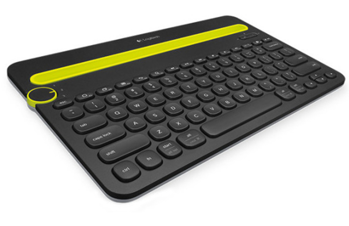 logitech-bluetooth-multi-device-keyboard-04