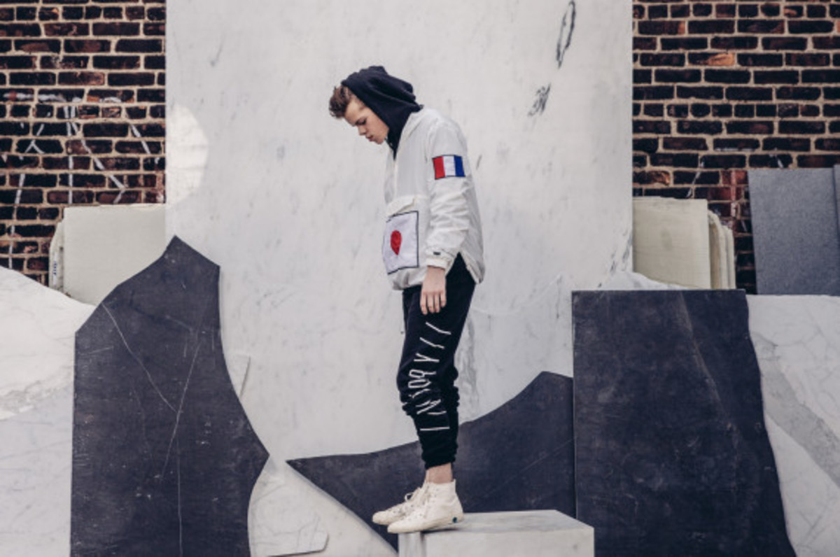 10deep-fall-2014-vctry-collection-11