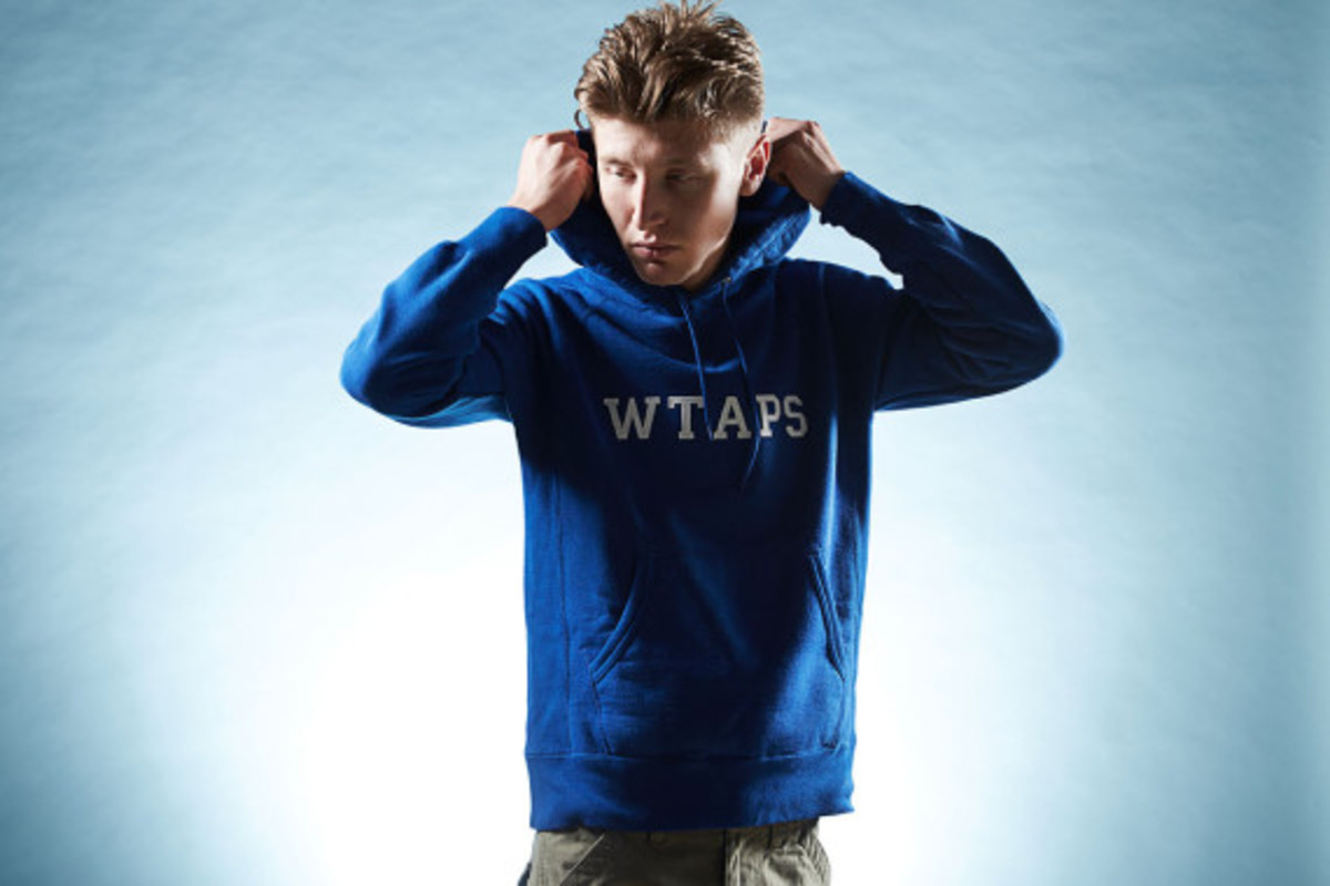 wtaps-fall-winter-2014-collection-styled-by-end-02